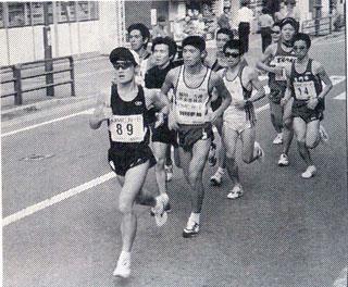 西日本スポーツ掲載写真