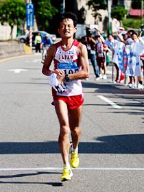 台北デフリンピック2009