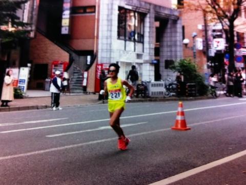 2011福岡国際