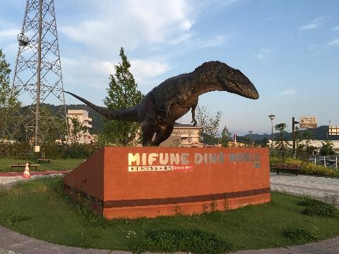 2016mifune10