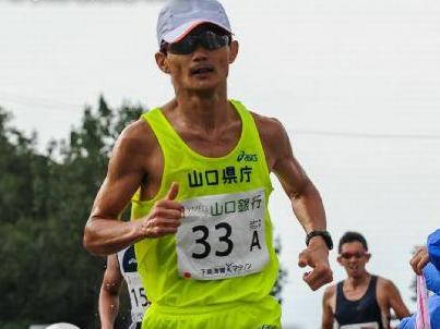 2014kaikyo-21