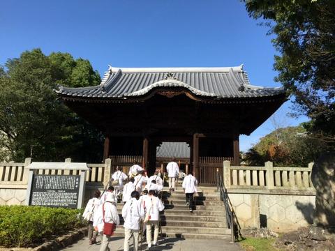 20161030yasimaji