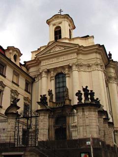 聖キュリロスとメトディウス教会