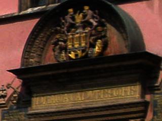 プラハ─王国の首都