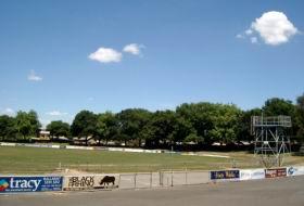 Ballarat City Oval