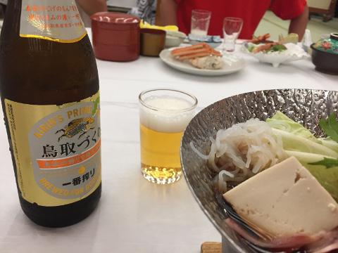 2016tohaku-02