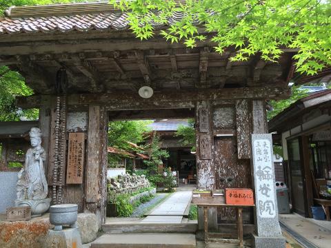 2016tohaku-05