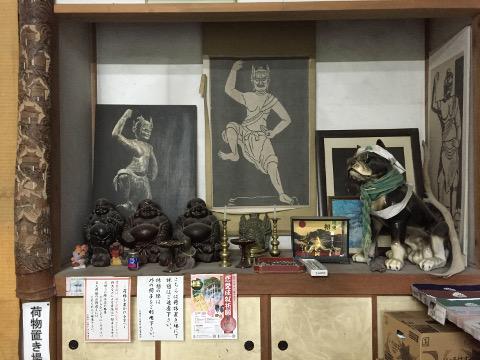 2016tohaku-07
