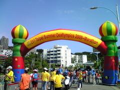 20090914-08.jpg