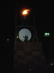 20090915-24.jpg